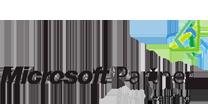 TAI Partner Microsoft