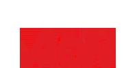 Aon Small Logo