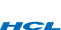 HCL Logo Small