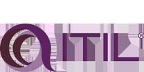 TAI Partner ITIL