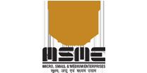 TAI Partner MSME