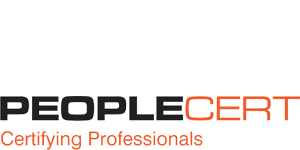People Cert Logo