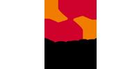Sopra Steria Logo Small