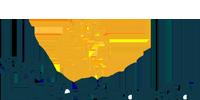 Sunlife Logo Small