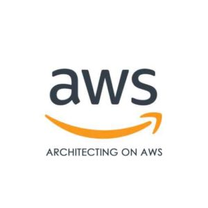 aws training program